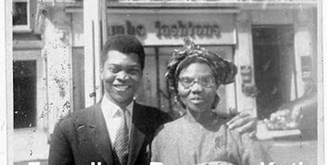 with-son-Fela-Anikulapo-Kuti